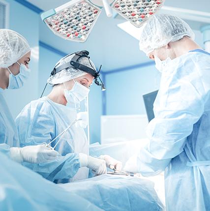 松果体肿瘤6月患儿,加拿大SickKids成功手术后回