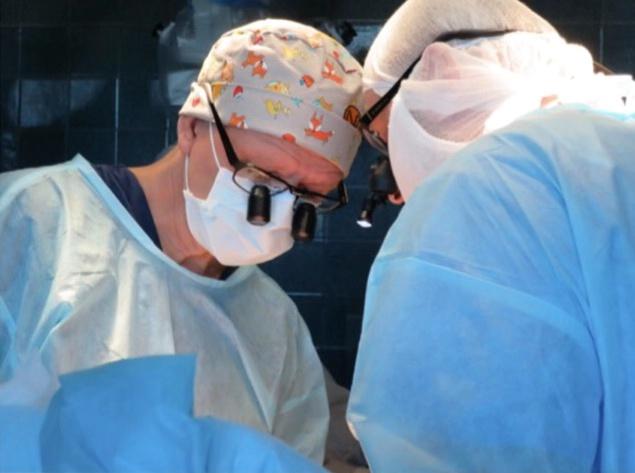 世界大师James T.Rutka教授: 谈神经外科全球化和我