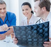 立体定向放射外科在听神经瘤治疗中的应用