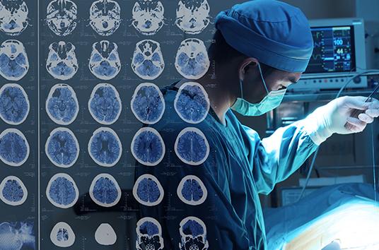 恶性脑肿瘤术后存活期多长?还会复发吗?