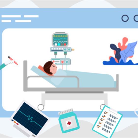 得了脑肿瘤一般生存期多久?8个脑瘤常见问题答