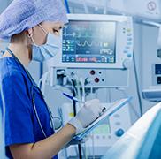 INC科普·脑瘤连载|松果体细胞瘤