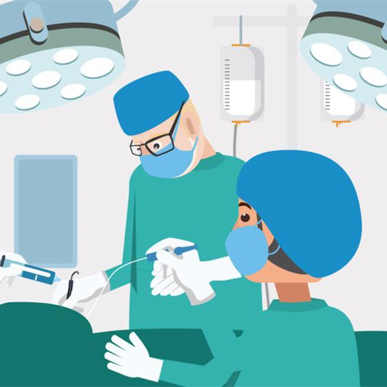 SickKids科学家找到脑瘤细胞治疗新靶点