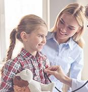 儿童癫痫病因有哪些?癫痫可以预防吗?
