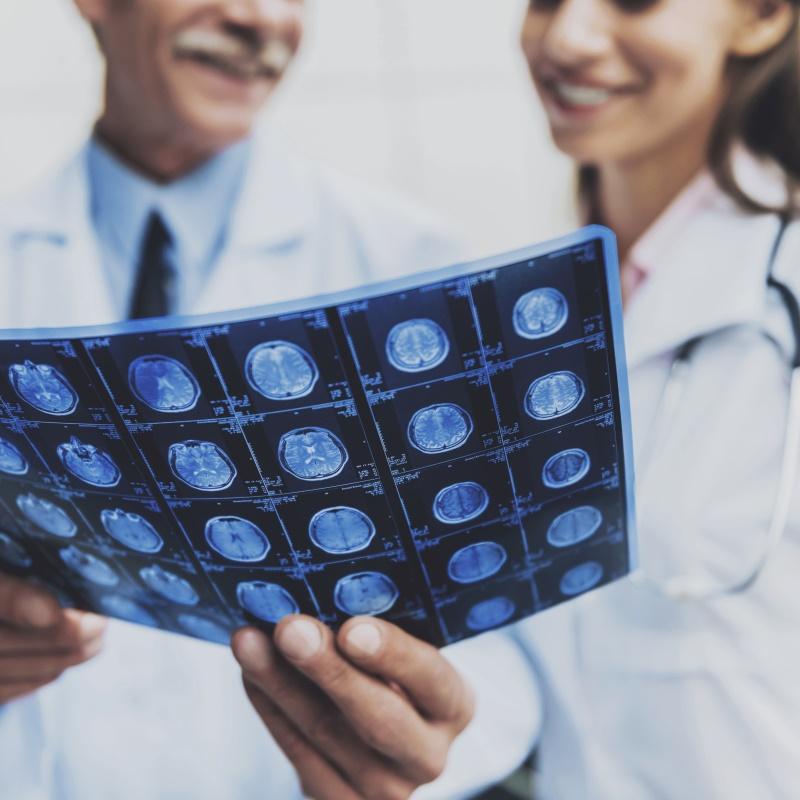 颞叶癫痫症状有哪些?确诊颞叶癫痫的辅助检查